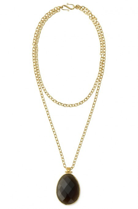 {%22resource_id%22-{%22id_type%22-%22absolute%22,%22absolute_id%22-{%22url%22-%22http---shop.stelladot.com-style-media-catalog-product-cache-0-image-450x682-9df78eab33525d08d6e5fb8d27136e95-n-3-n350g_sanibel_1_1.jpg%22}}}