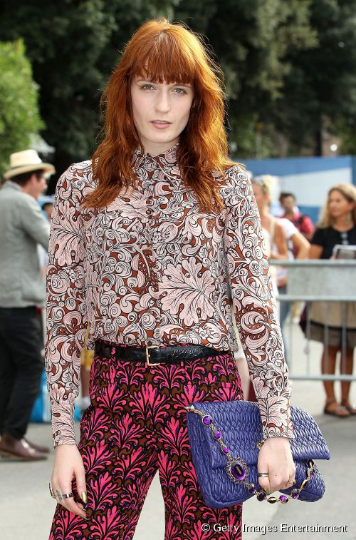 4007-singer-florence-welch-attended-the-69th-500x0-2