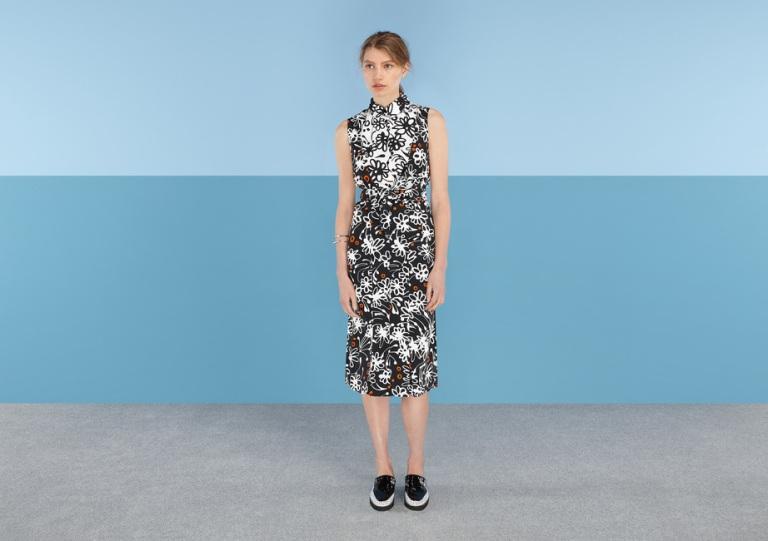 Abbot-Dresses-Multi-Finery-London-0053