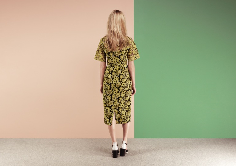 Darlington-Dresses-Yellow-Finery-London_0164