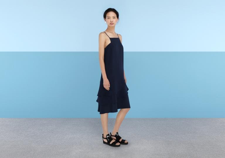 Elverson-Dresses-Navy-Finery-London-0014