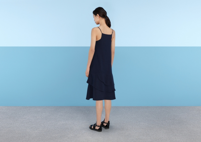 Elverson-Dresses-Navy-Finery-London-0048