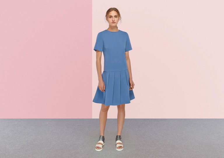 Pembury-Dresses-Blue-Finery-London11603_F1
