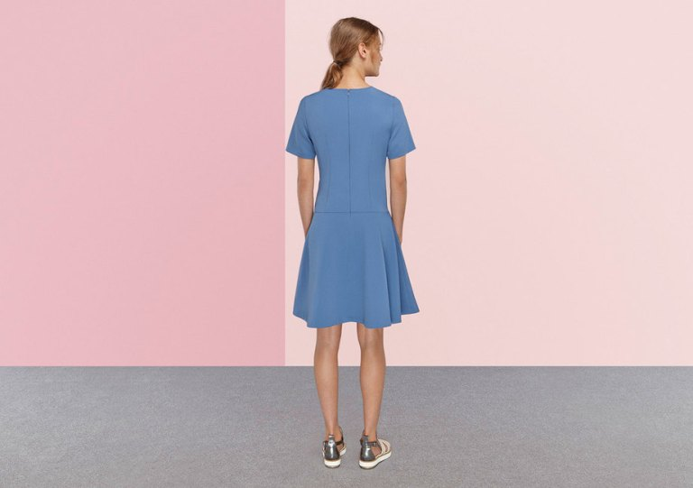 Pembury-Dresses-Blue-Finery-London11642_F1