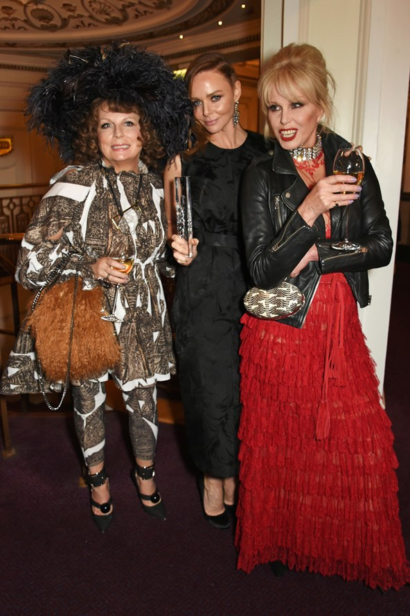 Absolutely-Fabulour-Stella-McCartney-Vogue-24Nov15-Getty_b_592x888