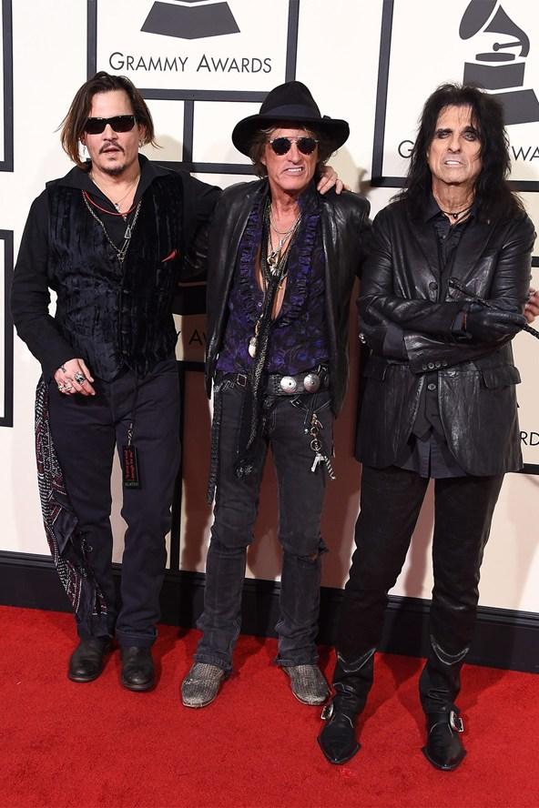 Johnny-Depp-Joe-Perry-Alice-Cooper-Glamour-15Feb16-Getty_b